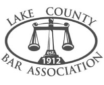 Lake County Car Accident Lawyer | Grayslake Auto Crash