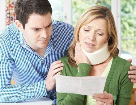 Gurnee Personal Injury Attorney