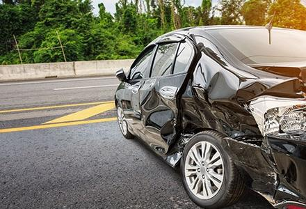 Waukegan Car Accident Lawyer